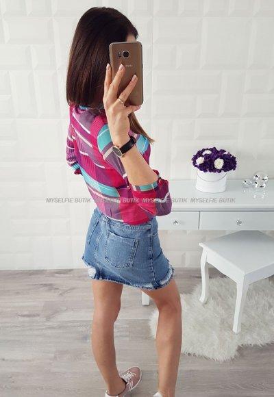 /thumbs/fit-400x580/0000-00::3074.jpg